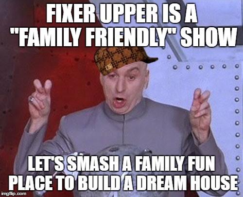 Dr evil laser meme imgflip for Build dream home online for fun