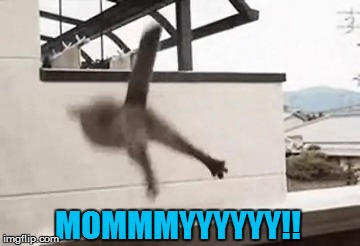 MOMMMYYYYYY!! | made w/ Imgflip meme maker