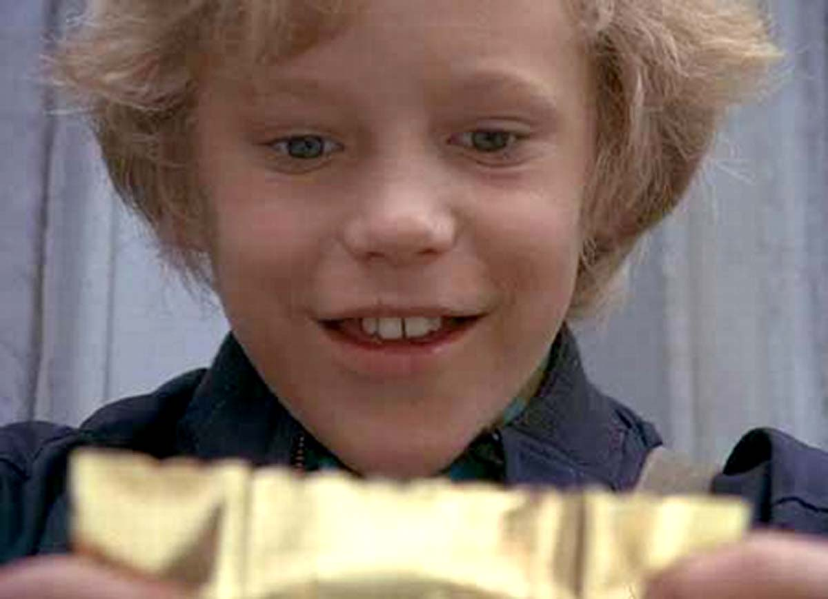 Willy Wonka Golden Ticket Blank Template - ImgflipWilly Wonka Meme Blank