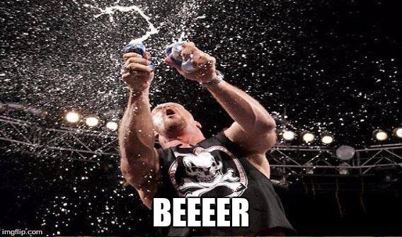 BEEEER | made w/ Imgflip meme maker