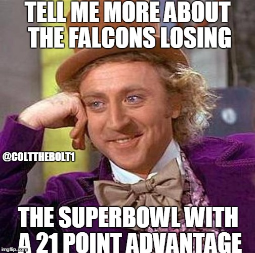1j86gw tell me more about the superbowl imgflip