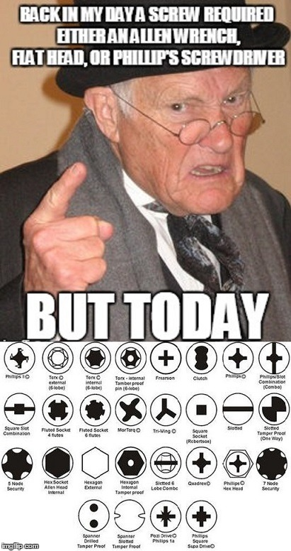 back in my day | image tagged in you're screwed | made w/ Imgflip meme maker