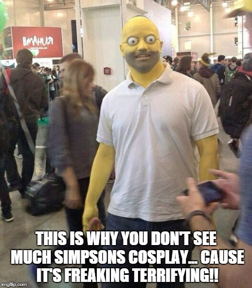 Image result for cosplay meme