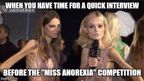 1jcb12 anorexia imgflip