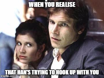 flirting memes gone wrong meme gif video maker