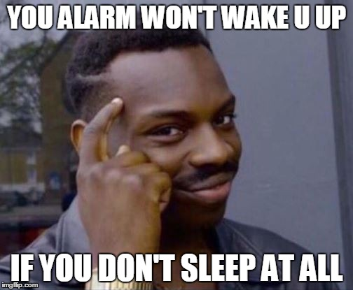 1jffoj roll safe alarm imgflip