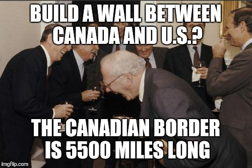 America Vs Canada Memes Gifs Imgflip