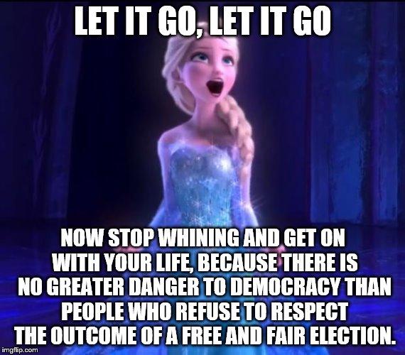 let it go imgflip