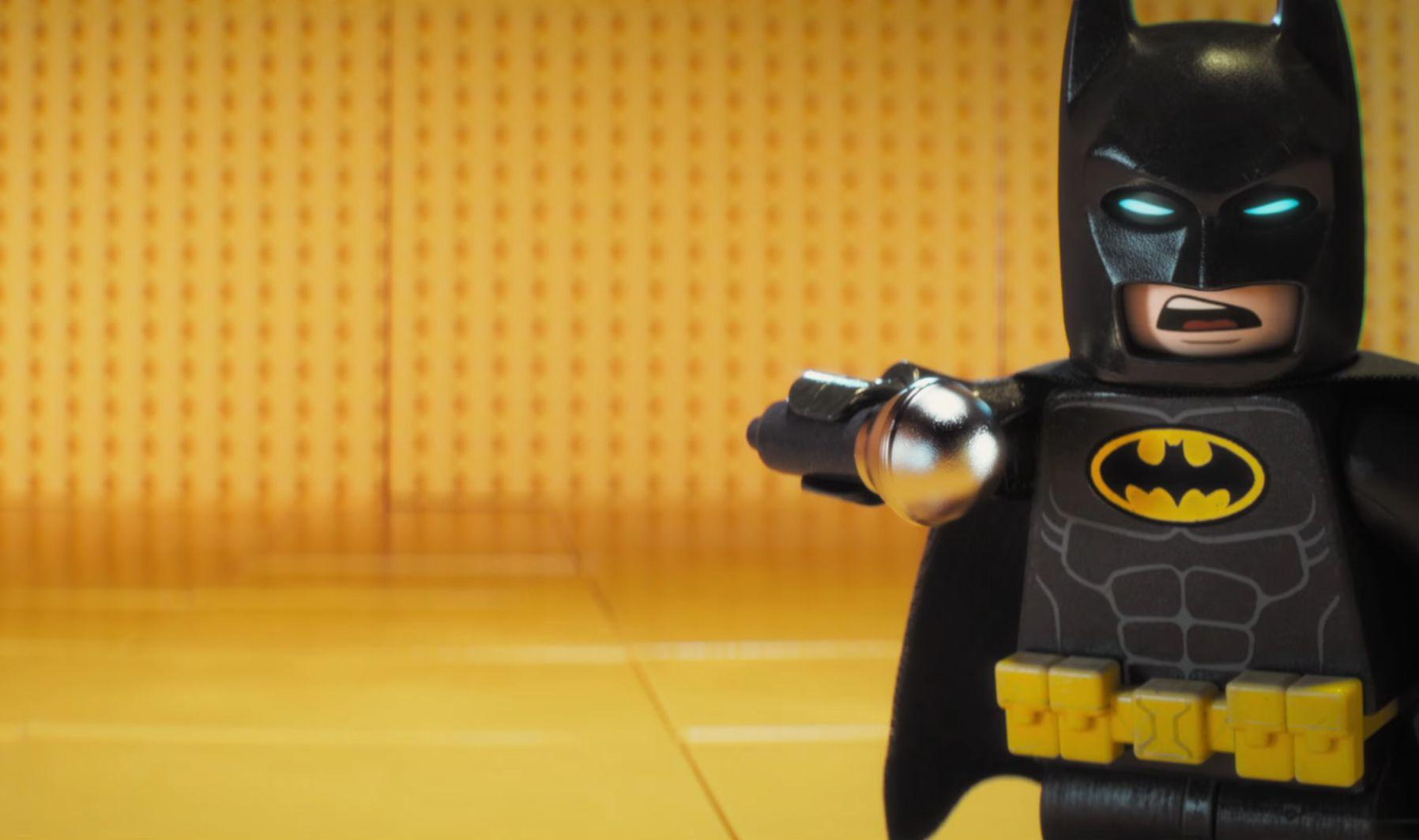 lego batman blank template imgflip