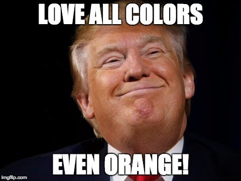 Funny Meme On Love : Donald trump meme imgflip