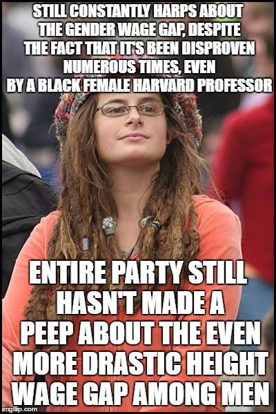 1ji92x college liberal meme imgflip