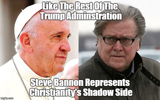 Image result for pax on both houses bannon