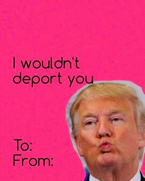 valentines day card meme generatordayfree download funny cute memes valentines card