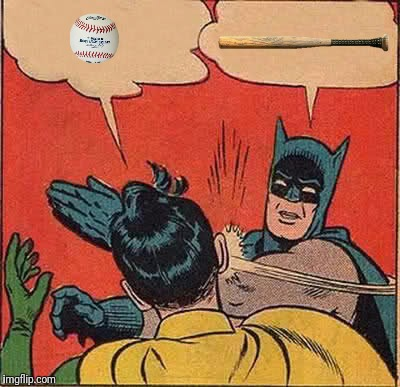 Batman Slapping Robin Meme | . | image tagged in memes,batman slapping robin | made w/ Imgflip meme maker
