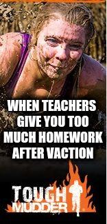 teachers give too much homework