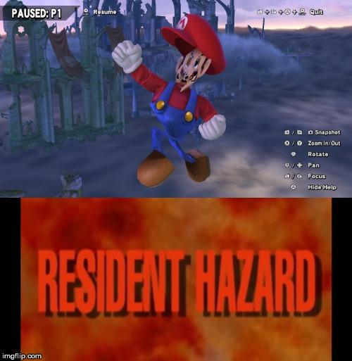 Phelous #030 : Resident Evil: Extinction (VOSTFR) (HD) (V2) 1jtqyv