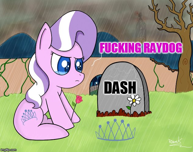 F**KING RAYDOG DASH | made w/ Imgflip meme maker
