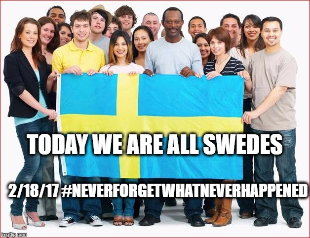 1jxw71 sweden imgflip