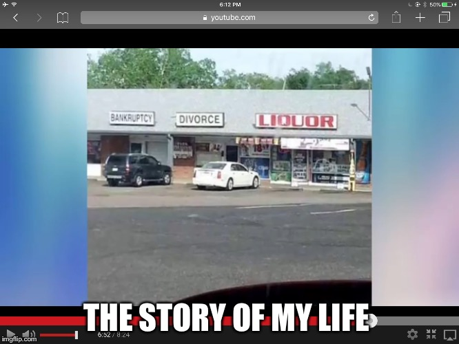 THE STORY OF MY LIFE | image tagged in lol | made w/ Imgflip meme maker