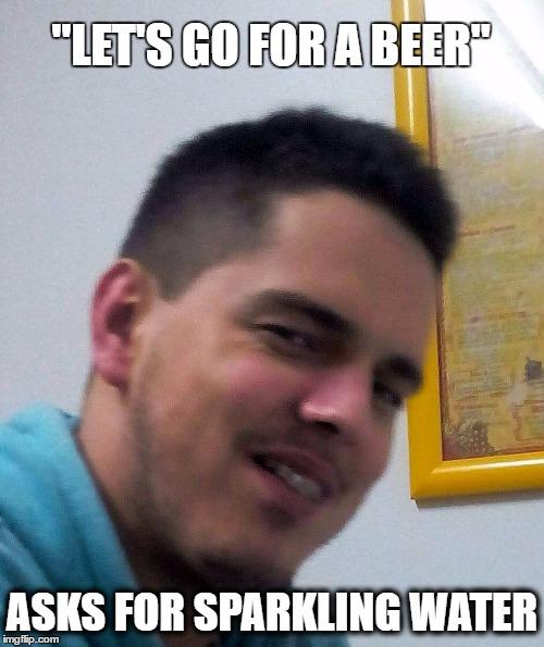1k27vd college humor imgflip,Lazy College Student Meme Generator