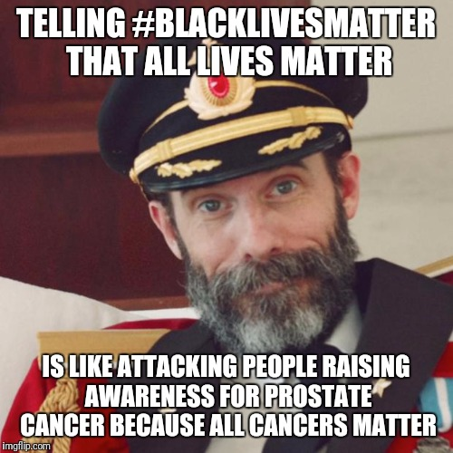 "Hear what they have to say ""We are the subhumans with human defects that could be wiped out"" after all 