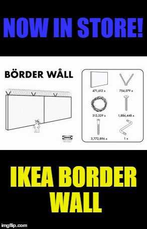 1k30np after the tragedies in sweden, ikea designs this for countries