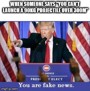 1k357b you are fake news meme generator imgflip,Fake News Memes