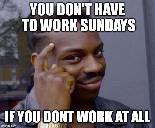 Funny Meme Generator App : Fat bastard meme generator imgflip