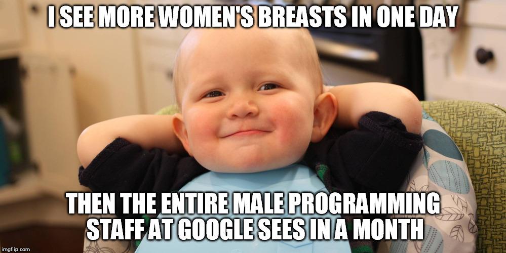 Women S Day Funny Meme : Its true imgflip