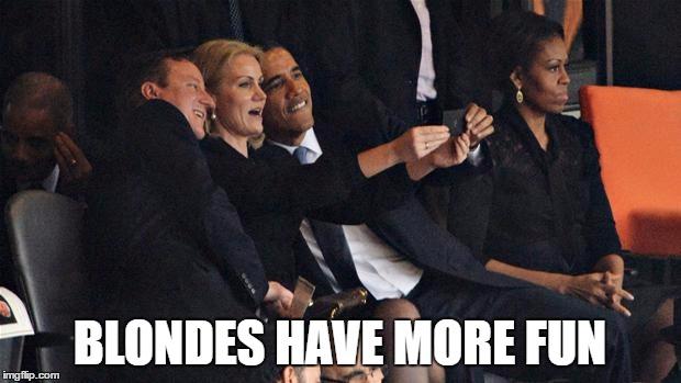 Fun Wife Meme : Behind every happy man is an angry wife when denmark met america