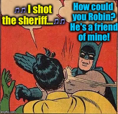 Batman Slapping Robin Meme | image tagged in memes,batman slapping robin,evilmandoevil,funny | made w/ Imgflip meme maker