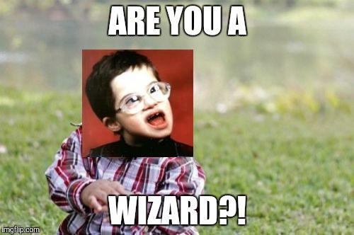 Fun Kid Meme : Awesome kid is awesome by skycrawler meme center