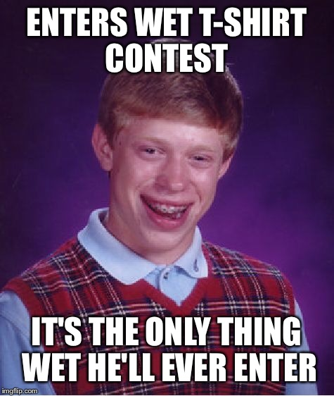"Inspired by ""evilasireltiH"" 
