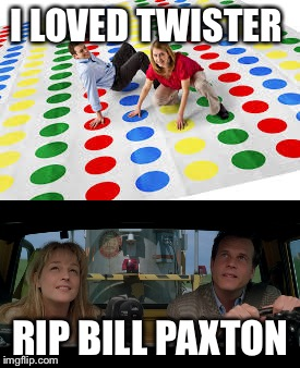 1kdp8b we will miss you bill paxton imgflip