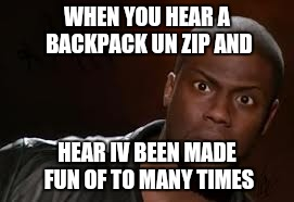 1kdu0f kevin hart the hell memes imgflip