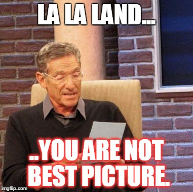 1kfsih maury lie detector meme imgflip,Meme Land