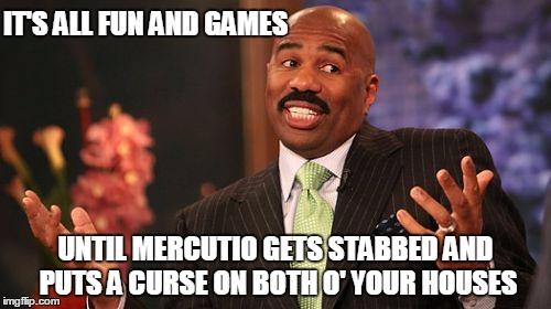 Fun Meme Games : Settlers of catan memes
