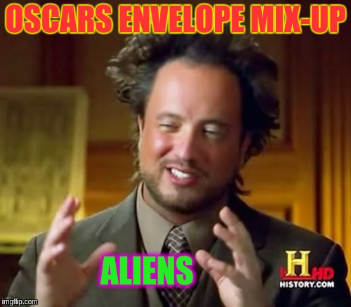 1khakf ancient aliens meme imgflip