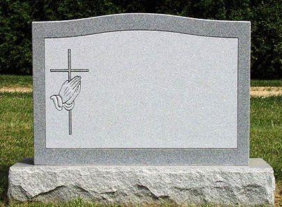 work headstone blank template imgflip