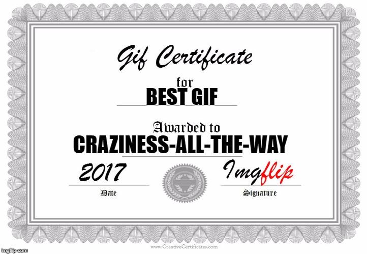 get it gif certificate imgflip