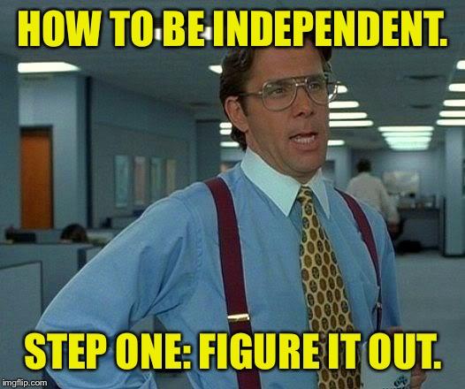 1kmn7t independence? murica imgflip