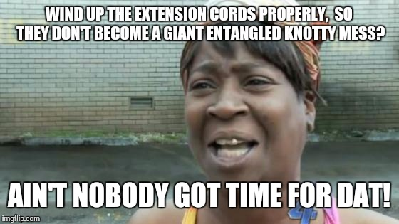Image Tagged In Sweet Brown Imgflip