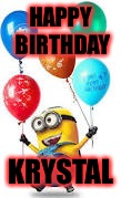 Image Tagged In Minion Imgflip