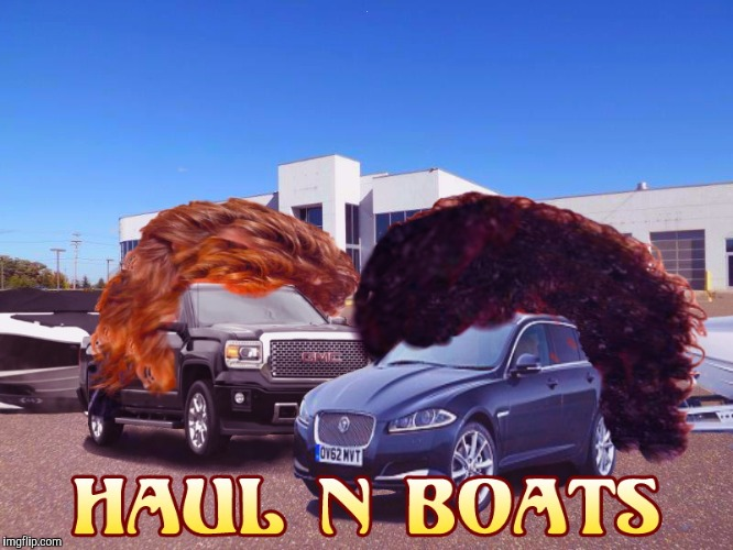 GASEATER | . | image tagged in hall and oates,boat,funny,singers | made w/ Imgflip meme maker