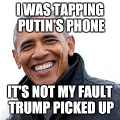 You vote for a con man you get a con man | I WAS TAPPING PUTIN'S PHONE IT'S NOT MY FAULT TRUMP PICKED UP | image tagged in trump truth watch,suckers,funny memes | made w/ Imgflip meme maker