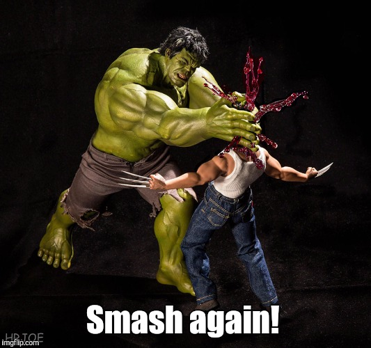 11mnor.jpg  | Smash again! | image tagged in 11mnorjpg | made w/ Imgflip meme maker