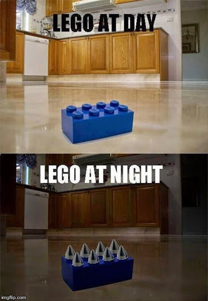 Happy lego week! | image tagged in lego,lego week,funny,memes | made w/ Imgflip meme maker