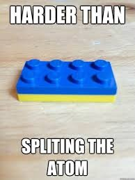 Lego week | image tagged in lego week | made w/ Imgflip meme maker