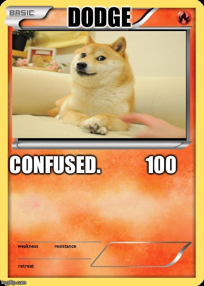 blank pokemon card imgflip