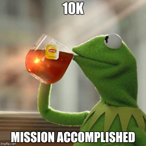 https://crypto.stackexchange.com/users?tab=Voters&filter=all | 10K MISSION ACCOMPLISHED | image tagged in memes,funny,votes | made w/ Imgflip meme maker